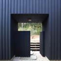 © Gray Organschi Architecture