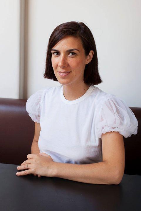 Susana Ventura vence a 9ª edição do Prêmio Fernando Távora, © Catarina Botelho