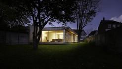 Little House / TANK