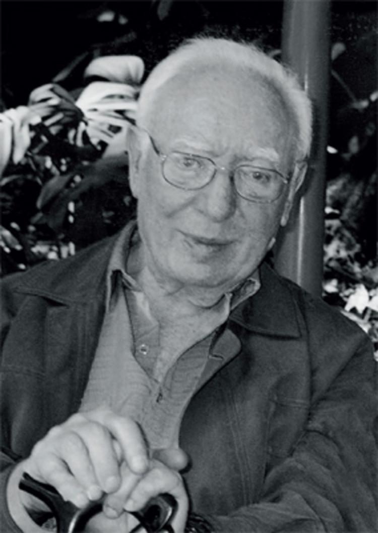 Morre David Libeskind, autor do Conjunto Nacional na Avenida Paulista, Cortesia de casa.abril