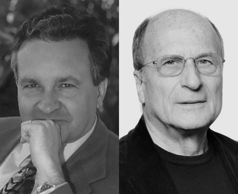 Germán del Sol e Gonçalo Byrne farão palestras magnas durante o XX CBA