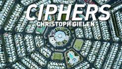"Christoph Gielen's ""Ciphers"": Aerial Views of American Sprawl"