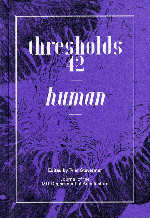 MIT's Thresholds Launches New Website, Courtesy of Thresholds