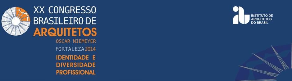 XX CBA prorroga inscrições online até 16 de abril (quarta-feira)