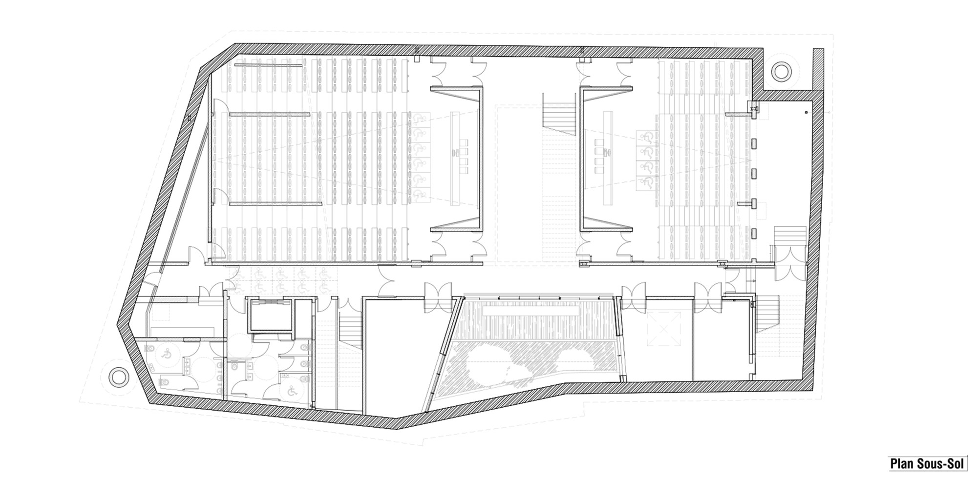 Basement Floor An Excellent Home Design