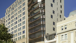 Eliza Apartments  / Tony Owen Partners