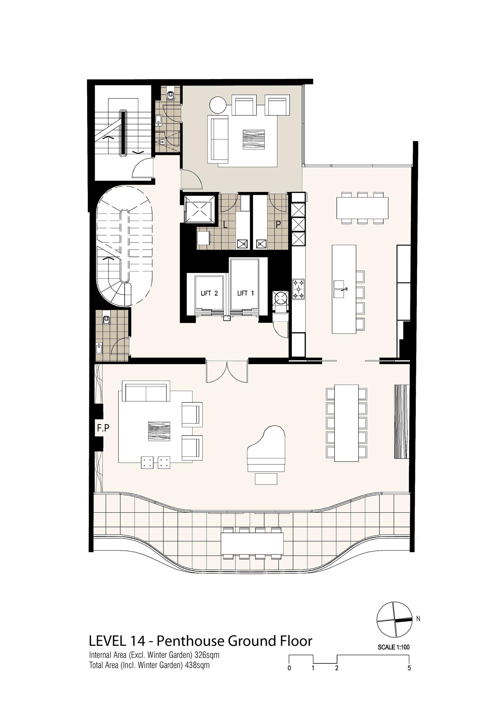 100 Drawing Apartment Floor Plans 100 Garage Floor