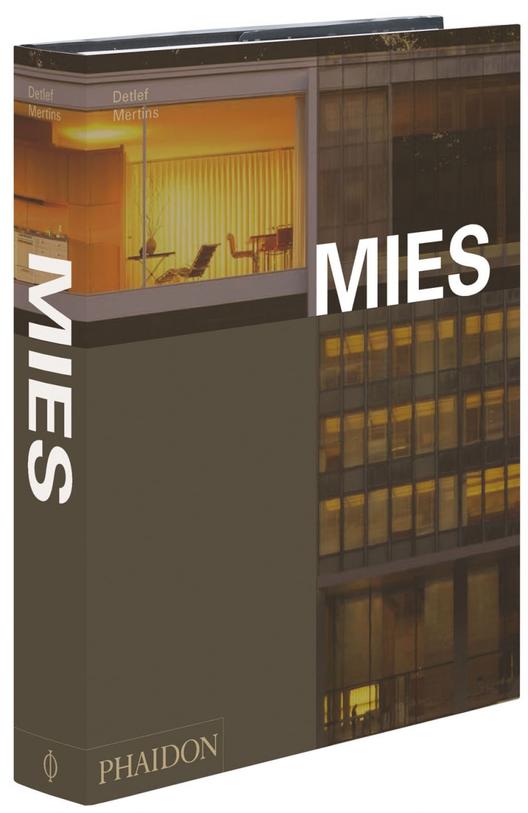 Mies_book_shot