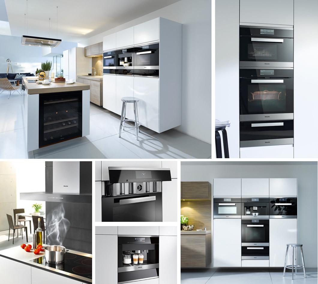 Cocina | Tag | Plataforma Arquitectura
