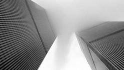 Clásicos de Arquitectura: Torres Gemelas / Minoru Yamasaki Associates + Emery Roth & Sons