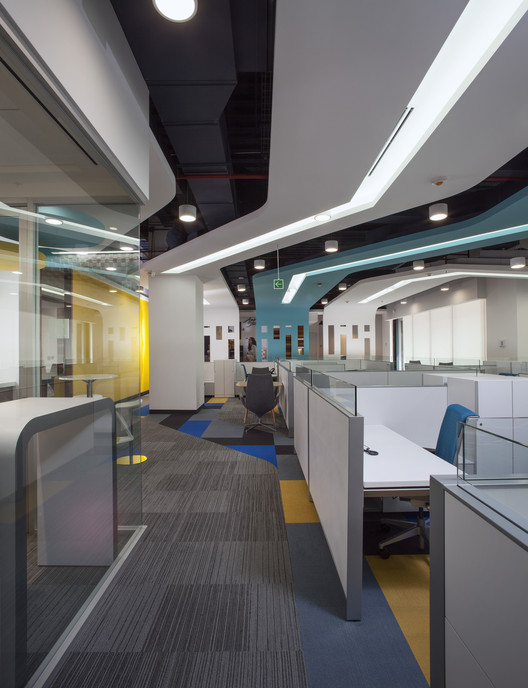 American Standard / SPACE | ArchDaily