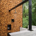 Stone Creek Camp / Andersson Wise Architects. Image © Art Gray