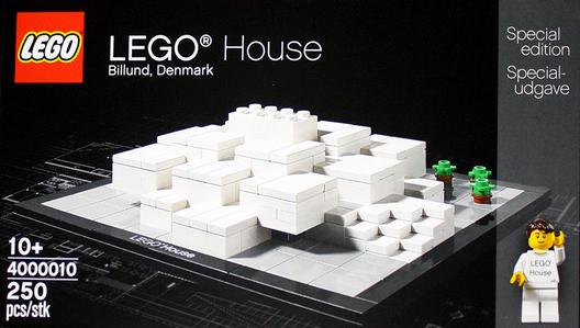 © LEGO®