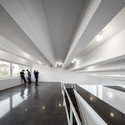 © FG+SG - Fotografia de Arquitectura