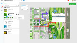 """Framebench: The Online Tool Making Instant """"Visual Collaboration"""" Seamless"""