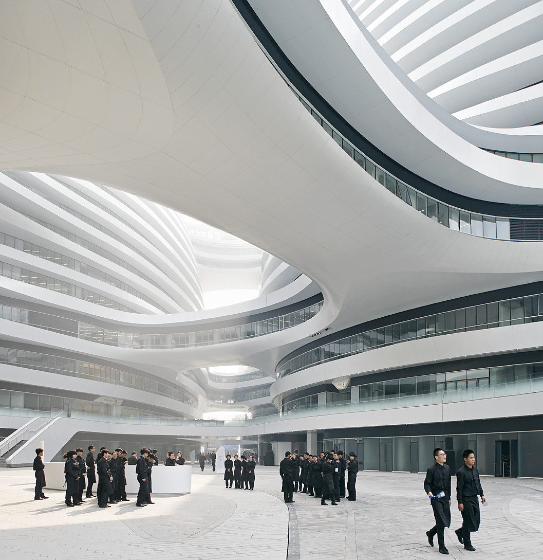 Architecture Photography Course architectural photographers: allan crow   archdaily