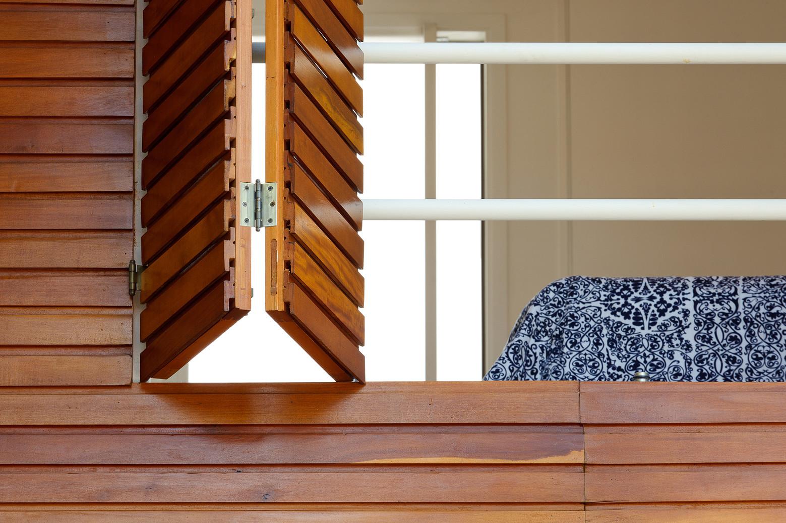 Gallery of brooklin house galeria arquitetos 5 - Maison brooklin sao paulo galeria arquitetos ...