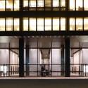 Seagram Building, New York. Image © Thomas Schielke