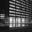 LIGHT MATTERS: RICHARD KELLY, THE UNSUNG MASTER BEHIND MODERN ARCHITECTURE'S GREATEST BUILDINGS