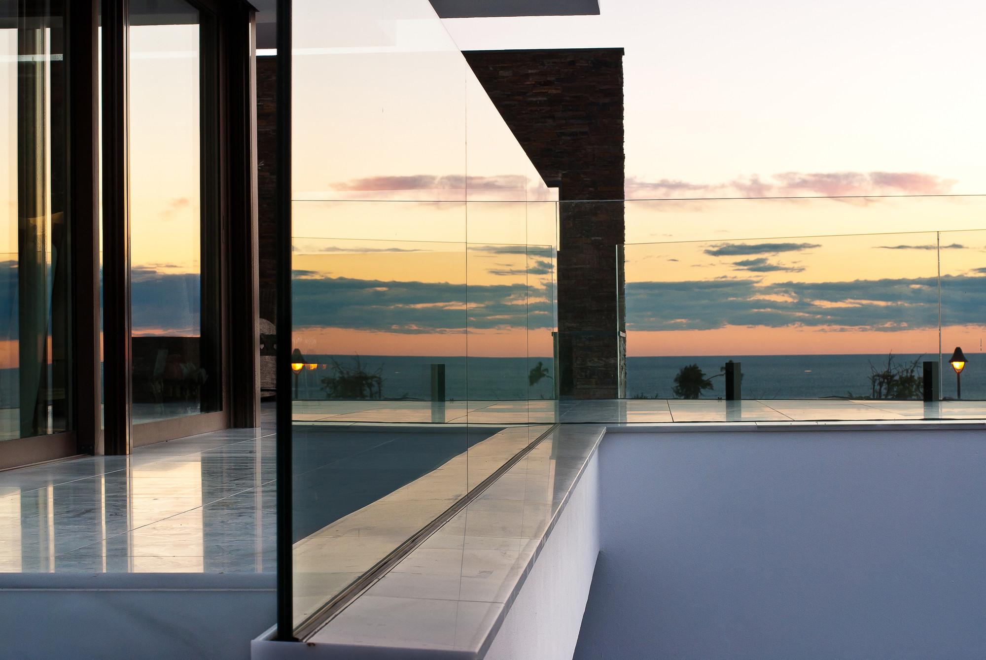 AP House / MVN Arquitectos