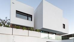 Casa AP / MVN Arquitectos