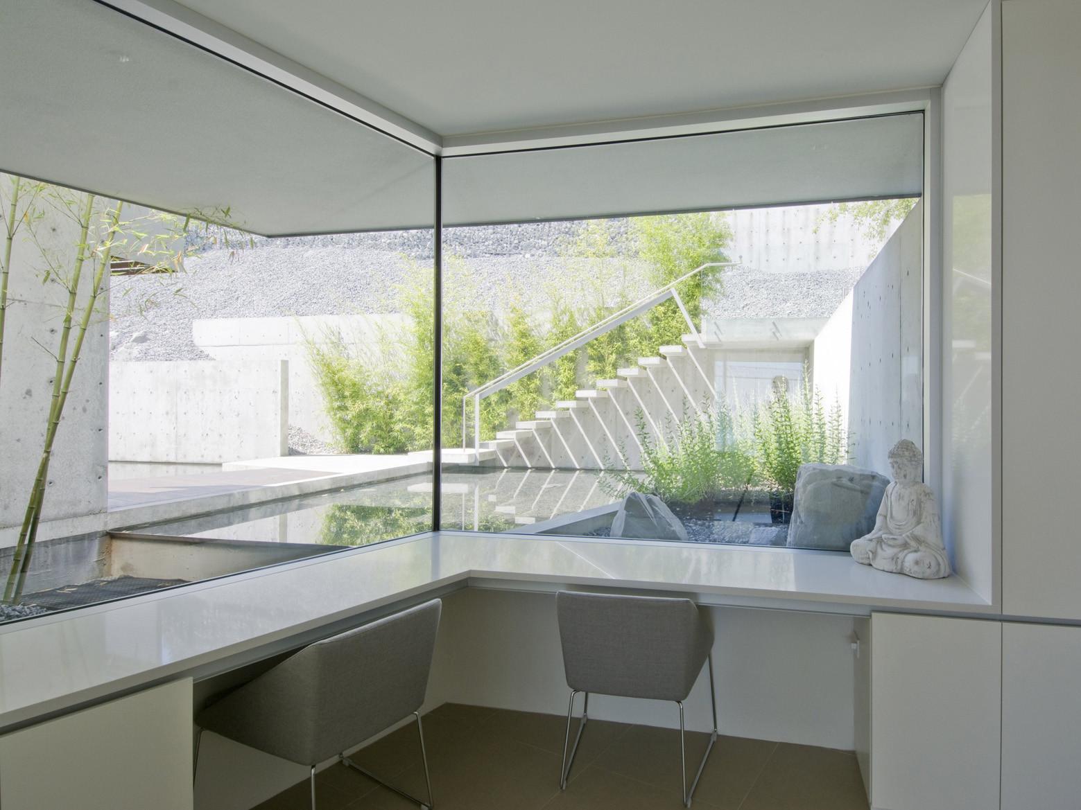 Esquimalt House / Mcleod Bovell