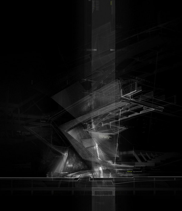 Gallery Of The Art Of Architecture Some Of Tumblr S Best