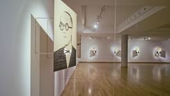 Arte y Arquitectura: catorce retratos de arquitectos por Ana Cubas