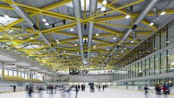 Lentpark / Schulitz Architekten