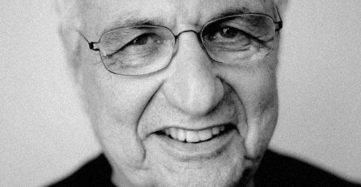 Frank Gehry, Premio Príncipe de Asturias de las Artes 2014, Courtesy of Gehry Technologies