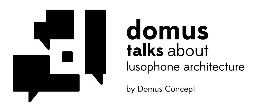 Conferências Domus Talks, em Lisboa