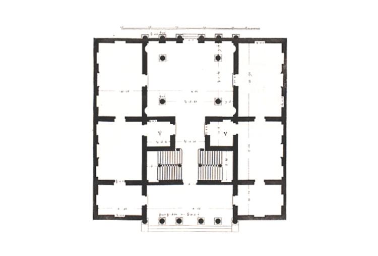 Dormitorios Arquitectura Y Ejemplos De Dise O Archdaily