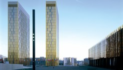 Europe Day 2014: A Roundup of EU Architecture