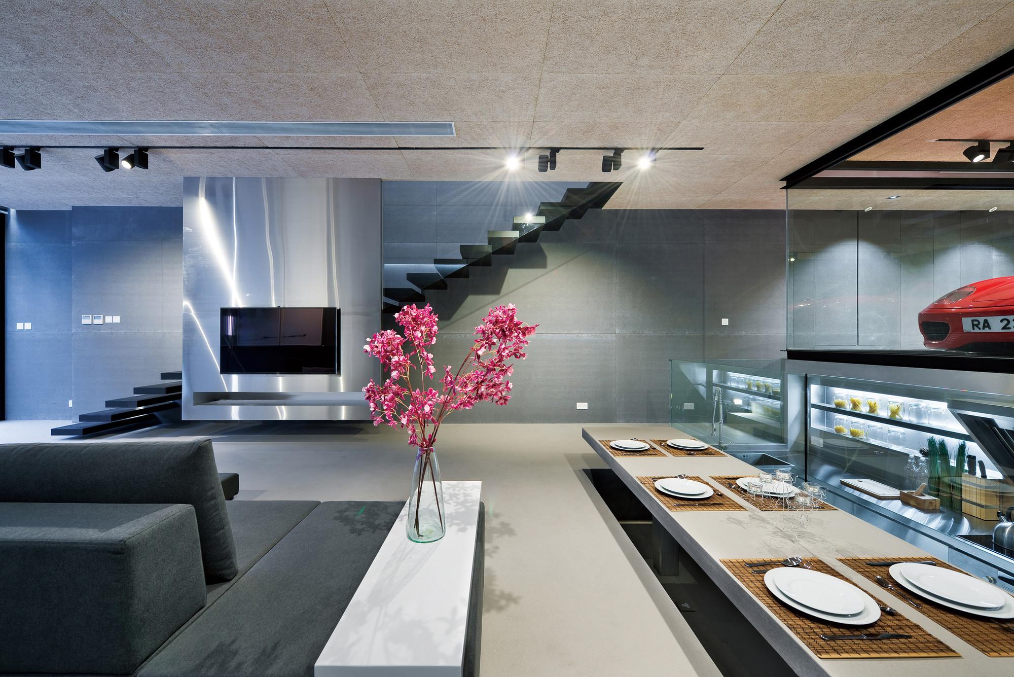 House Design on Flipboard