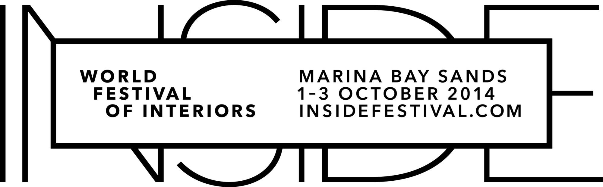 Se Acerca la Fecha Límite: Postula tu Diseño de Interior a un INSIDE Award