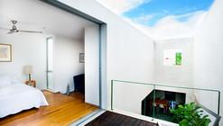 Casa del Árbol / Taller Estilo Arquitectura