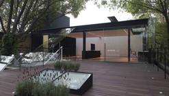 Fernández Leal 118 / Raúl Peña A. Architects