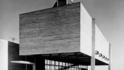 Clássicos da Arquitetura: Cinco Igrejas Brasileiras Modernas