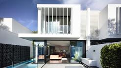 Casa en Brighton / Martin Friedrich Architects