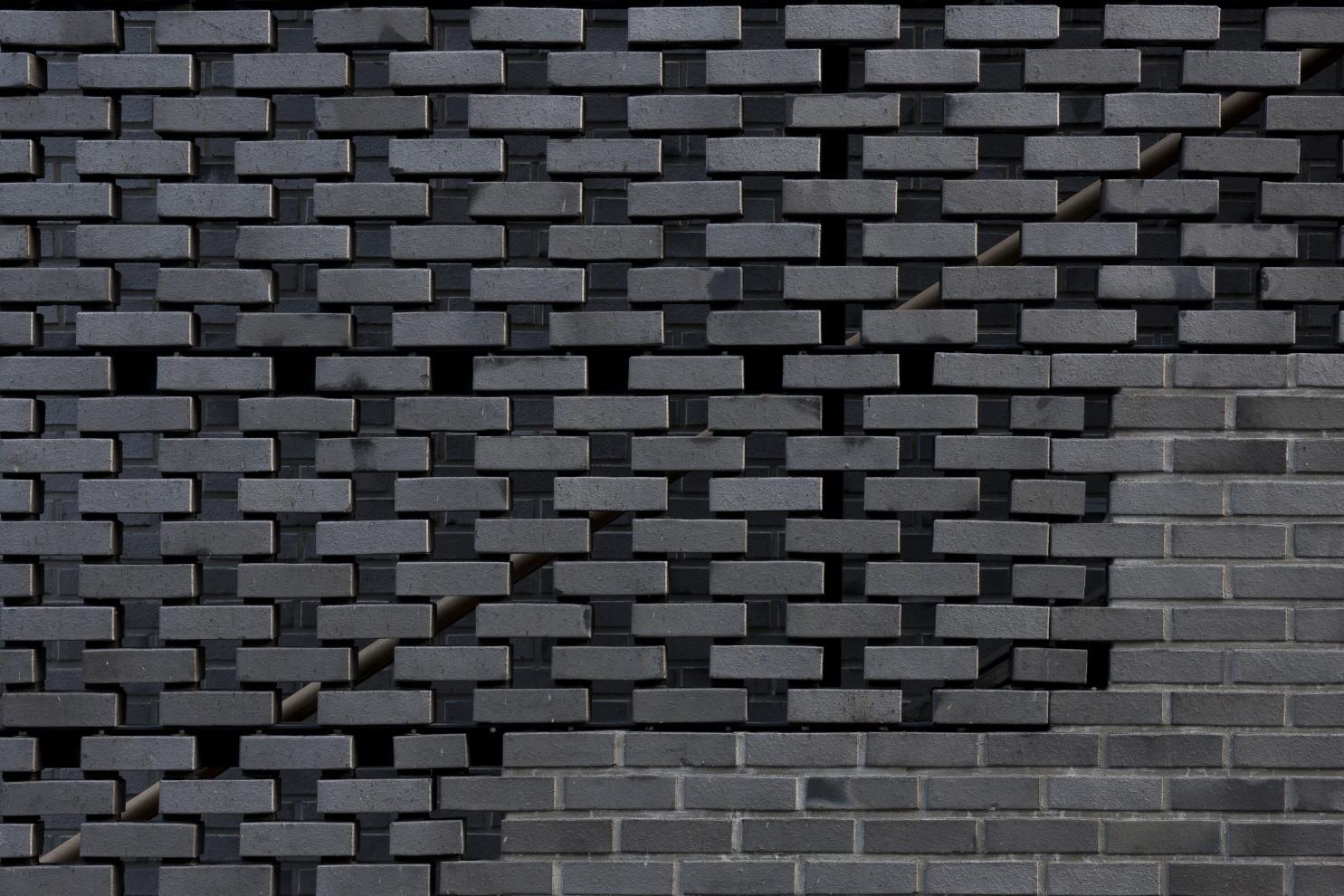 Unduh 6800 Koleksi Background Tembok Hitam Paling Keren