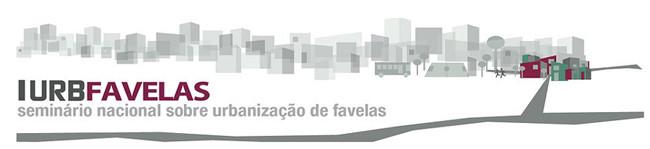 I Seminário Nacional sobre Urbanização de Favelas, em São Bernardo do Campo - SP, Courtesy of seminariourbfavelas.com