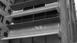 Clássicos da Arquitetura: Edifício Guaimbê / Paulo Mendes da Rocha e João Eduardo de Gennaro