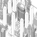 CRAFTING URBAN LIFE IN THREE DIMENSIONS: AN INTERVIEW WITH ADAM SNOW FRAMPTON BY JAMES SCHRADER
