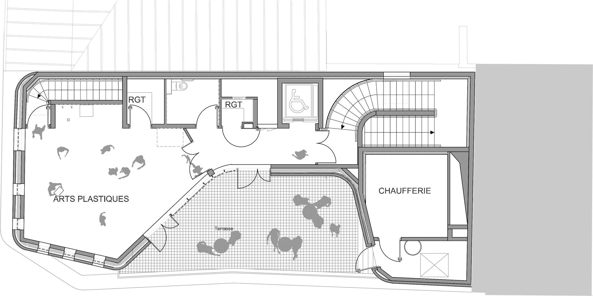 Your Building Center Home Design Inspirations