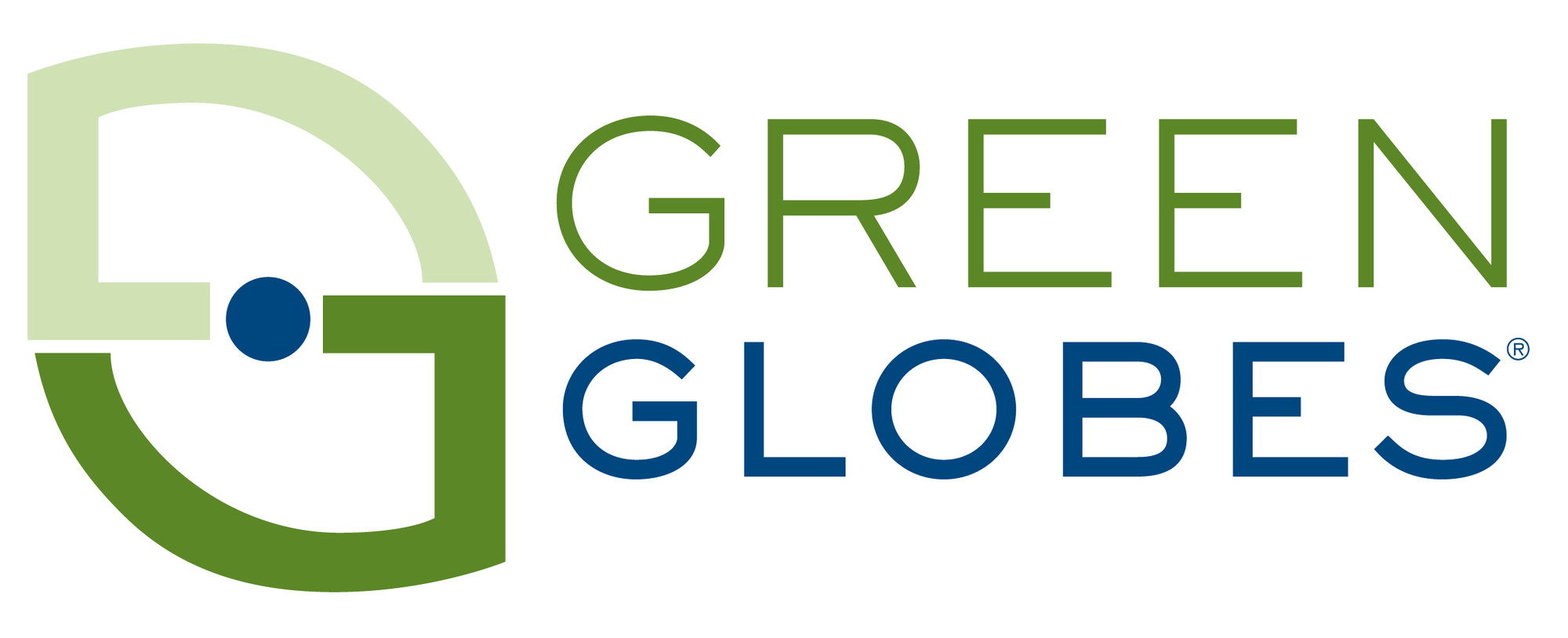 Competition For Leed Gbis Green Globes Shakes Up Building