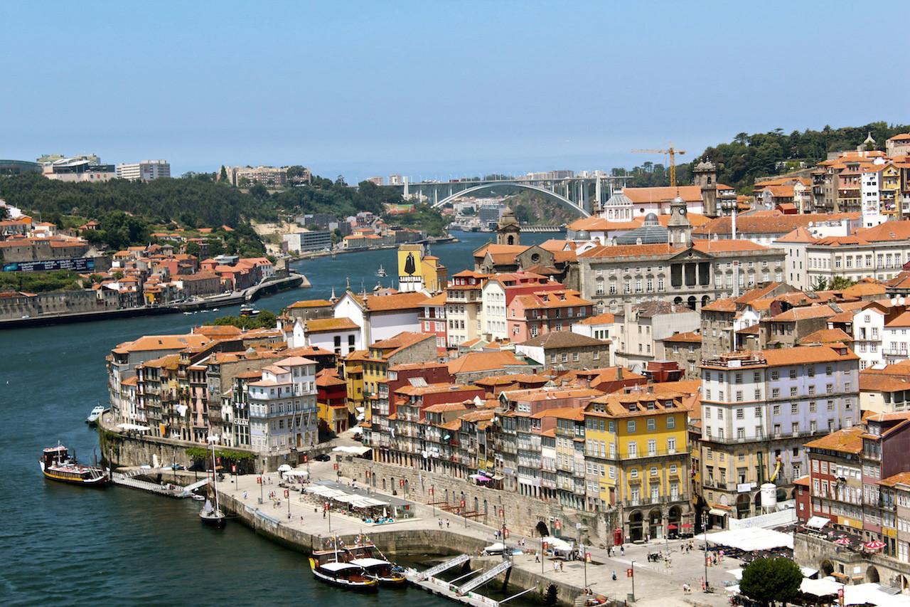 Portugal é eleito pelo USA Today o melhor país para turismo na Europa, Courtesy of Sovereignman