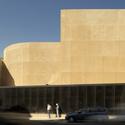 Teatro Thalia / Gonçalo Byrne, Patrícia Barbas, Diogo Lopes. Image © DMF