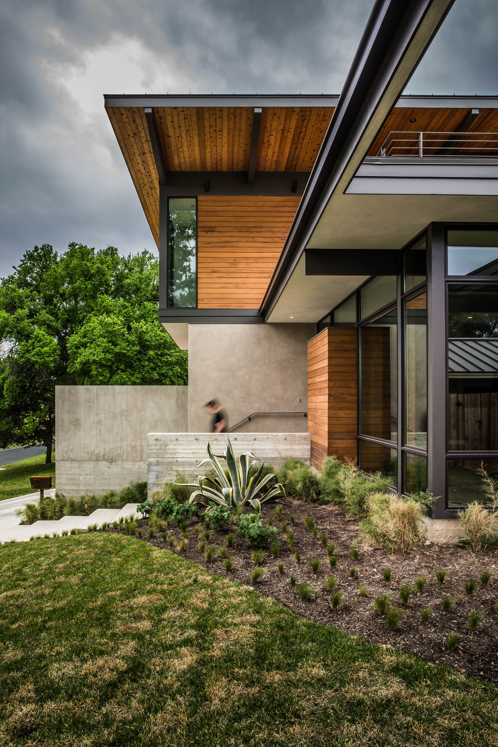 A Parallel Architecture gallery of paramount residence / a parallel architecture - 5