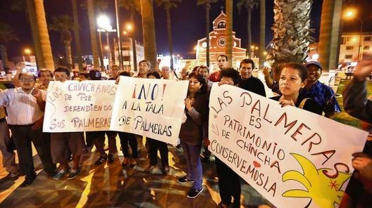 Alcalde peruano insiste en remodelar Plaza de Armas tras ser declarada Patrimonio Cultural, Vía El Comercio