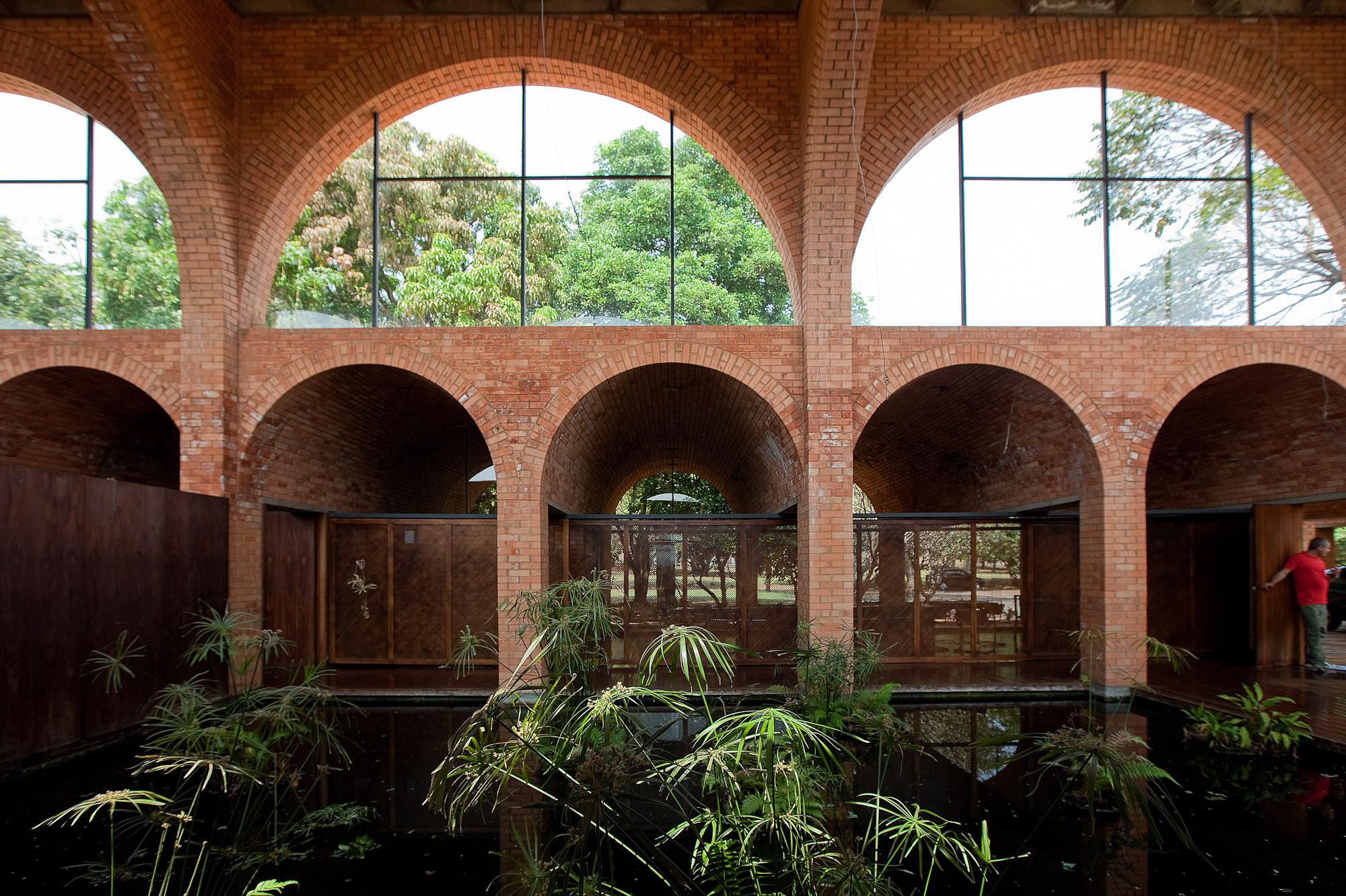 Galeria de obras do lel por joana fran a 13 - Hostel casa dos arcos ...